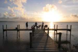 St Lucia Wetland & Cape Vidal, isimangaliso