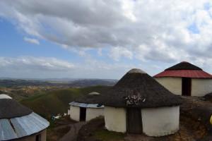 Zulu Cultural Tours